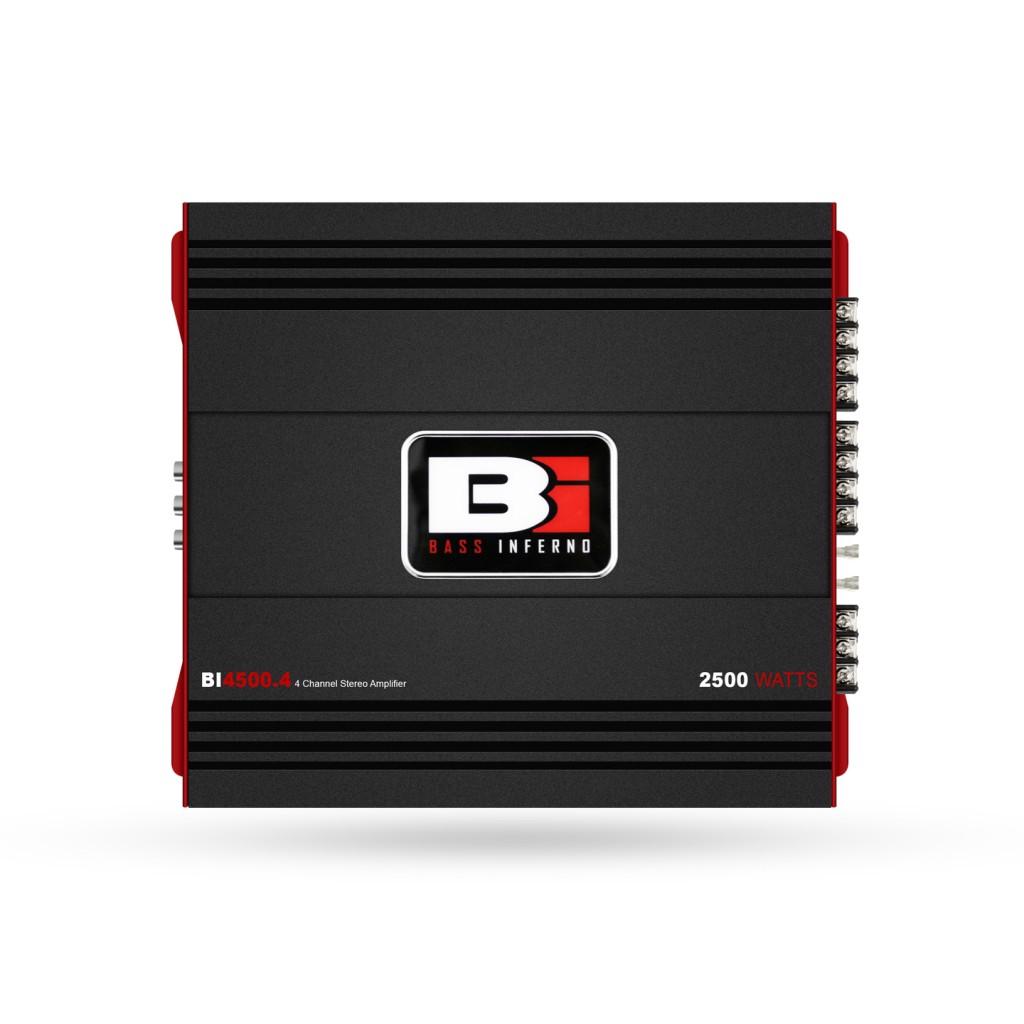 BI4500.4